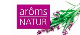 Aroms Natur
