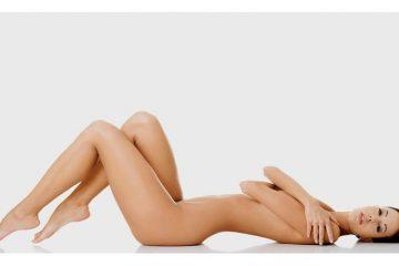 Remodelación corporal integral