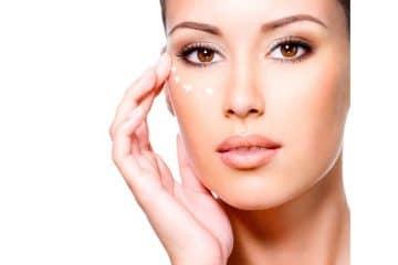 Tratamiento anti-aging ácido hialurónico